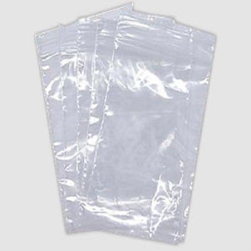 Polyethylene - valmistus ja käyttö
