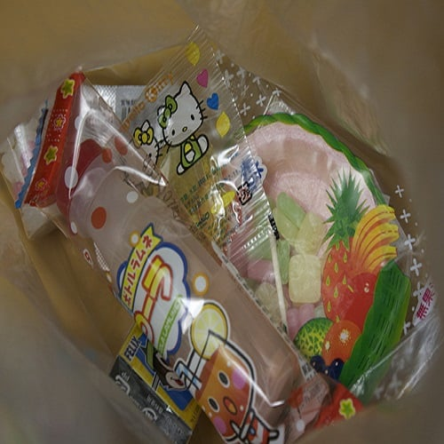 Muovipakkaamisen edut