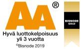 Gold-AA-logo-2019-FI